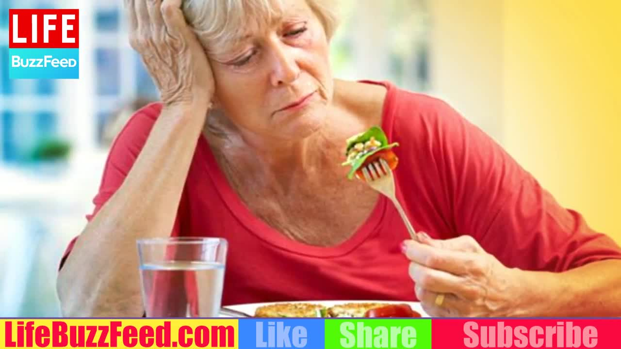 HOW to Get Rid of a METALLIC Taste in Your MOUTH? CURE
