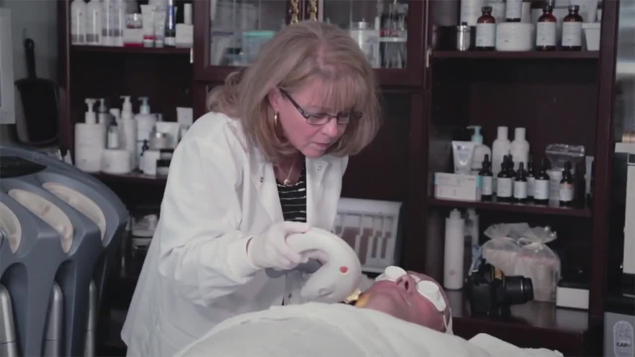 Facial Aesthetics | Charleston Oral & Facial Surgery | Charleston SC