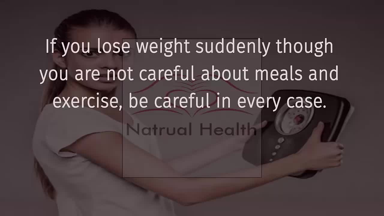 weight loss institute of new jersey